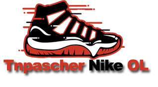 Tnpascher Nike OL Review