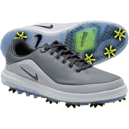 Sepatu Nike untuk Pegolf Wanita!