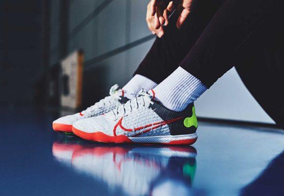 Rekomendasi Sepatu Nike Futsal Terbaru Saat Ini