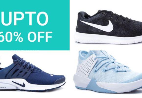 Jual Sepatu Nike Ori Trend Masa Kini Terbaru