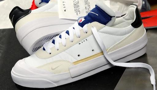 Nike Drop-Type LX N.354