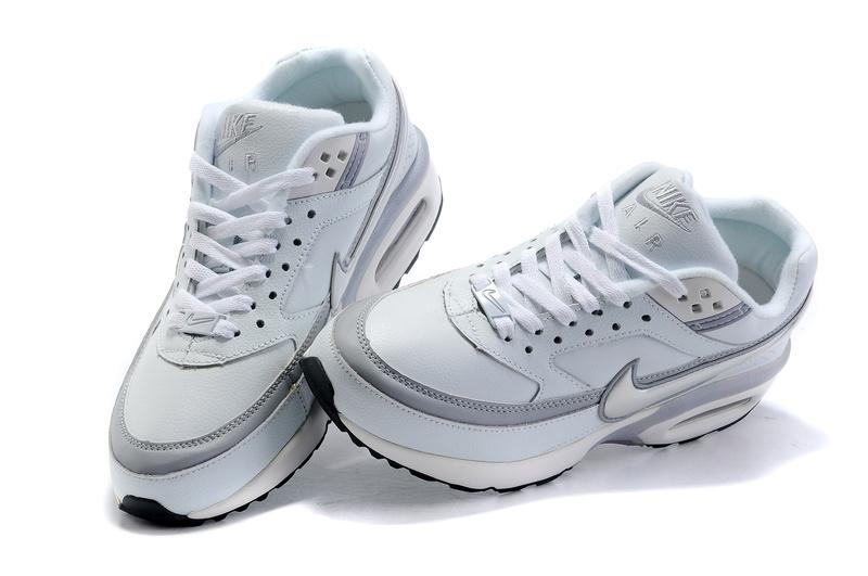 sepatu nike termurah