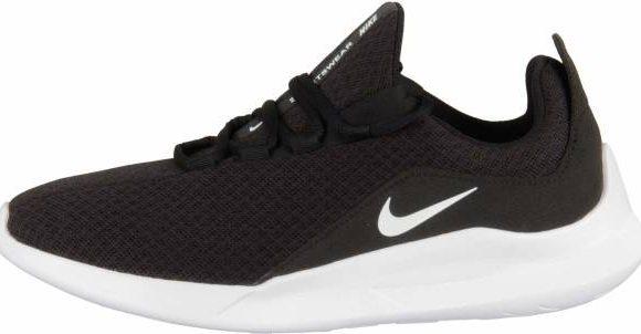 Tips Penting Dapatkan Sepatu Nike Termurah