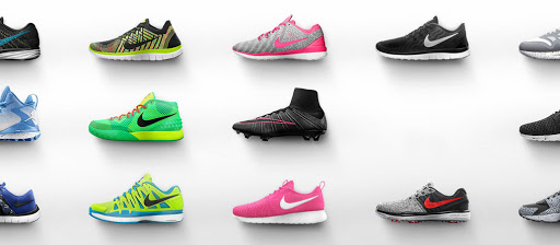 Perhatikan Tips Penting Berikut Ini Jika Ingin Beli Sepatu Nike